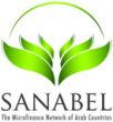 Sanabel Network